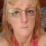 Lisa from Newport | Woman | 44 years old | Aquarius