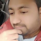 Amitarora from Karnal | Man | 32 years old | Sagittarius