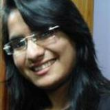 Misbah from Bareilly | Woman | 30 years old | Libra