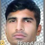 Prakash from Barbil | Man | 33 years old | Sagittarius