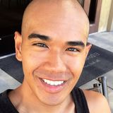 Livinithappy from San Diego   Man   32 years old   Aries