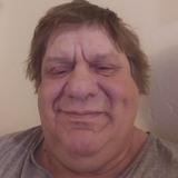 Jerrkt from Joliet   Man   55 years old   Taurus