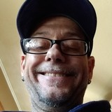 Corkie from South Bend | Man | 50 years old | Aquarius