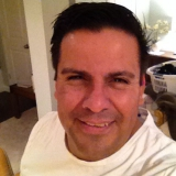 Wicho from Orland Park | Man | 47 years old | Aries