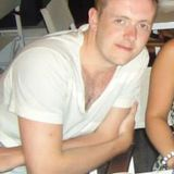 Bzmlee from Westhoughton | Man | 30 years old | Scorpio
