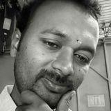 Balaji from Krishnagiri | Man | 34 years old | Aquarius