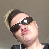 Taz from Hastings   Woman   42 years old   Pisces