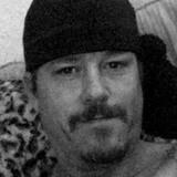 Ryanrocj from Cheyenne | Man | 40 years old | Virgo