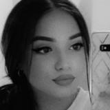 Vivien from Alsfeld | Woman | 18 years old | Taurus
