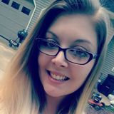 Kady from Franklin   Woman   29 years old   Libra