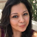 Sara from Apache Junction | Woman | 40 years old | Taurus