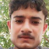 Rohitkumar from Gursarai | Man | 22 years old | Capricorn