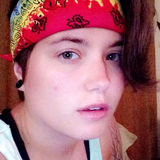 Harmander from Johnson City | Woman | 27 years old | Gemini