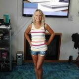 Odette from Wagoner   Woman   36 years old   Gemini