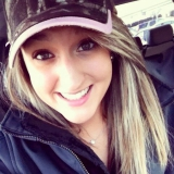 Krysta from Dubuque | Woman | 26 years old | Taurus