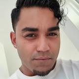 Dmccleanx1 from Fort Saskatchewan | Man | 31 years old | Capricorn
