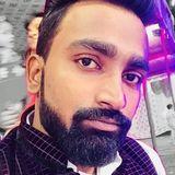 Vishal from Delhi Paharganj   Man   25 years old   Virgo
