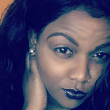 Queenb from Lansing | Woman | 27 years old | Leo