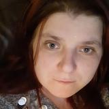 Egle from Telford | Woman | 31 years old | Sagittarius