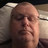 Jim from Des Plaines | Man | 75 years old | Capricorn