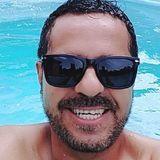 Divorced dating in Estado de Mato Grosso do Sul #10