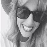Nay from Carnegie | Woman | 34 years old | Sagittarius