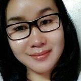 Ennie from Makassar   Woman   37 years old   Aquarius