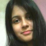 Sissy from Jamshedpur | Woman | 28 years old | Gemini