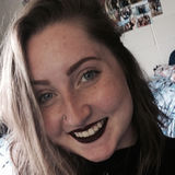 Jennyyy from Muncie | Woman | 23 years old | Libra