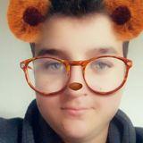 Queerlol from Barnsley | Man | 21 years old | Aquarius