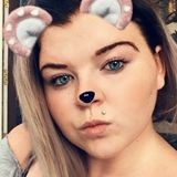 Beckyyboo from Bradford   Woman   26 years old   Capricorn