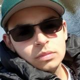 Junior from Naugatuck | Man | 21 years old | Gemini