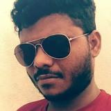 Madhu from Hanamkonda | Man | 25 years old | Aquarius
