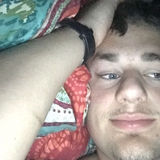Jspenc from Gilbert | Man | 23 years old | Virgo