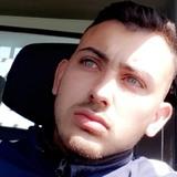 Deni from Creteil | Man | 21 years old | Cancer