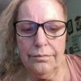 over-60's women in Oklahoma #6
