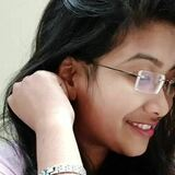 Shekarsirikoie from Hyderabad   Woman   24 years old   Aquarius