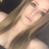 Hannahbanana from Henderson | Woman | 23 years old | Leo