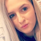 Jessyp from Ipswich | Woman | 24 years old | Aquarius