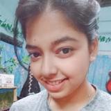 Jyoti from Shiliguri | Woman | 21 years old | Libra