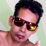 Ruben from Benalmadena | Man | 45 years old | Gemini