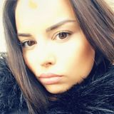 Cyn from Maisons-Alfort | Woman | 28 years old | Gemini