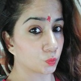 Ginita from Moradabad | Woman | 31 years old | Capricorn