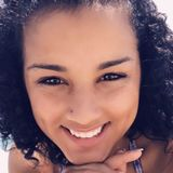 Destiny from Clearwater | Woman | 26 years old | Gemini