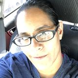 Laura from Yucca Valley | Woman | 32 years old | Cancer