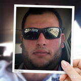 Safwt from Egypt Lake-Leto   Man   33 years old   Aries
