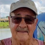 Phil from Bradenton   Man   67 years old   Capricorn