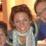 Inez from Taunton | Woman | 43 years old | Taurus