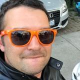 Nuno from Hamilton   Man   37 years old   Leo