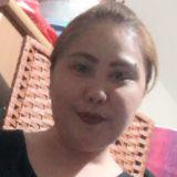 Cris from Abu Dhabi   Woman   40 years old   Sagittarius